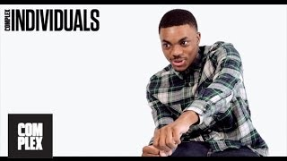 Vince Staples on His Love For Chick-Fil-A And More | Complex Individuals