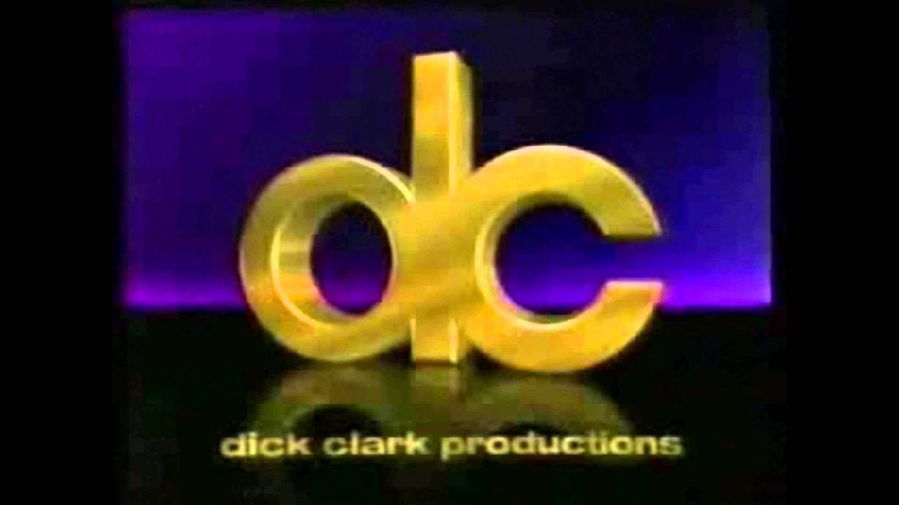dick clark productions and copyright