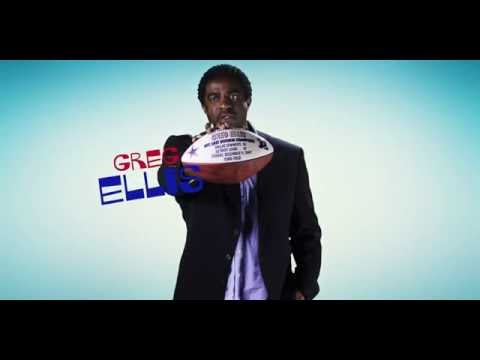 """The Greg Ellis Show"" Premieres August 17th on Your Now Network"