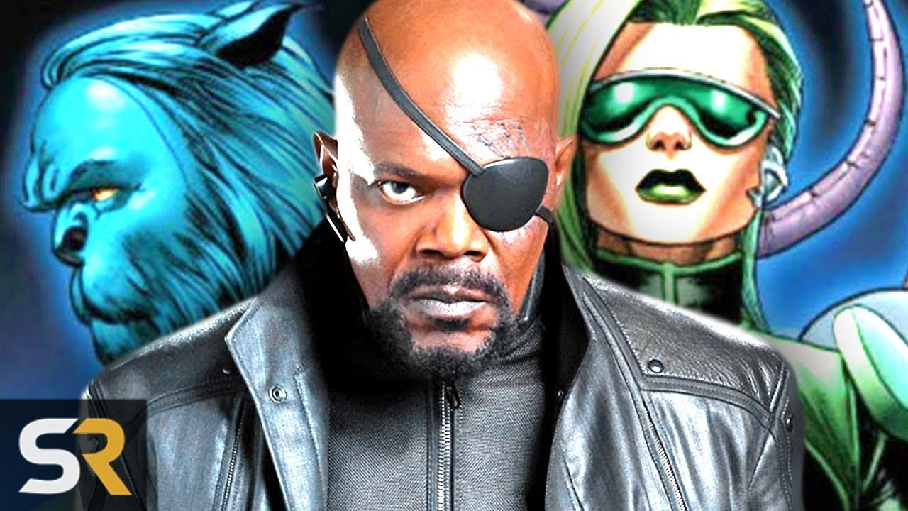 marvel-theory-will-nick-fury-be-working-for-s-w-o-r-d-in-phase-4