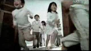 楊宗緯【鴿子】MV