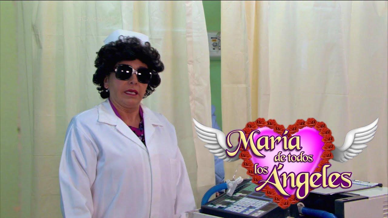 Maria De Todos Los Angeles Dona Lucha Tiene Una Mision Imposible Youtube Contact nosotros los guapos on messenger. maria de todos los angeles dona lucha tiene una mision imposible