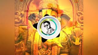 Devak Kalji Re Marathi Song 2018