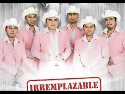 El Trono de México (2013) - Irremplazable