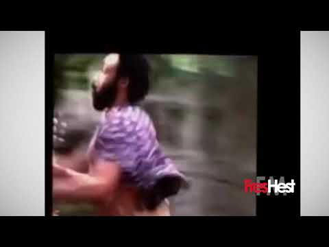 Childish Gambino and Rhianna New movie trailer leaked! Mp3
