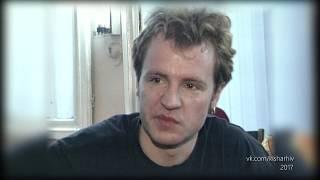 Король и Шут Репортаж TVR24 о концерте в Сергиевом Посаде 2003