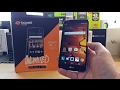 LG Stylo 3 Unboxing And Hands On mp3