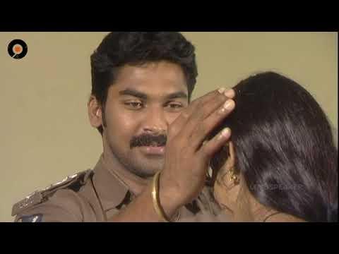 Episode 153 of MogaliRekulu Telugu Daily Serial || Srikanth Entertainments