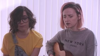 (2.89 MB) words ain't enough | Tessa Violet feat. dodie Mp3