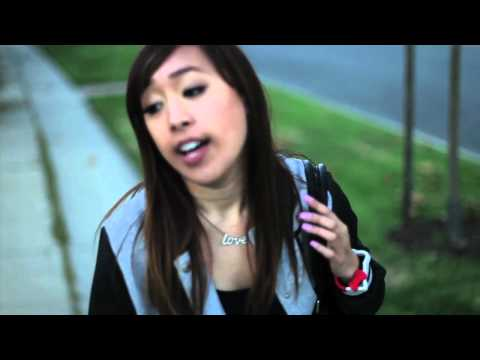 """Should've Kissed You""-Chris Brown COVER by MICHELLE MARTINEZ (Free Download)"