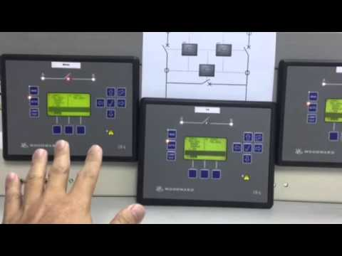 hqdefault?sqp= oaymwEWCKgBEF5IWvKriqkDCQgBFQAAiEIYAQ==&rs=AOn4CLBmR6KbzpqHKrKupvhdC0FOwQCyiA lovato electric rgk generating set controller youtube  at gsmx.co