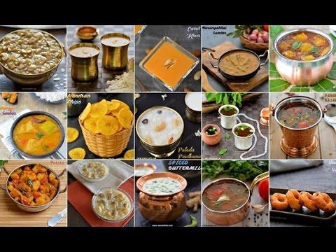 Tamil new year 2017 recipes vishu recipes 2017 youtube tamil new year 2017 recipes vishu recipes 2017 forumfinder Choice Image