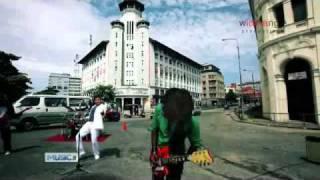 Sandakinnaravi Mage Nilanga Silva Sanidapa Origina new sinhala songs video 2009 2010 2011 2012