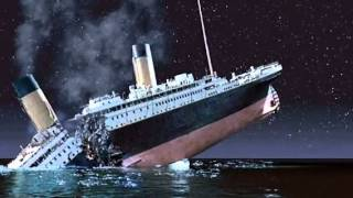 Celine Dion-Titanic original song download