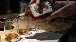 How to taste whiskey: Tucson distiller shows us the basics