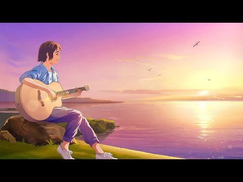 Light Music | 靈修音樂 美妙的晨禱音樂 心靈的敬拜