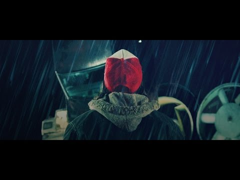 Singular (Sci-Fi Short Film) - Subtitulos en Español
