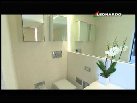 la casa di lorenzo parte 2 youtube. Black Bedroom Furniture Sets. Home Design Ideas