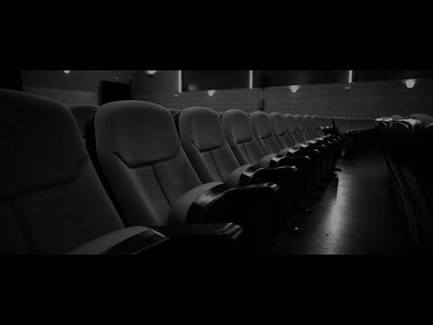 El Chojin - Cara Sucia (Vídeo Oficial)