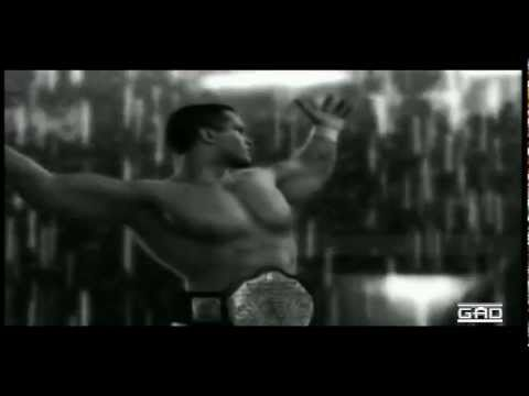 SVR 2011 Unforgiven 2004 - Randy Orton vs Triple H Promo HD (Highlight Reel)