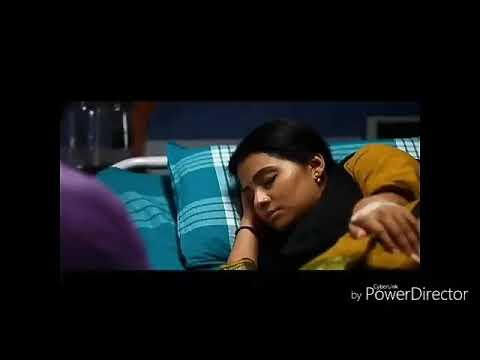 WhatsApp status/love proposed status/Tamil/ office