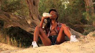 Matinee - Amnesia Ibiza 2011 (Amazing Island) (Promo Video).mp4