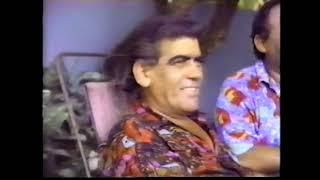 Baixar Manuel Soriano y Francisco Pereira Guines Septiembre 1995