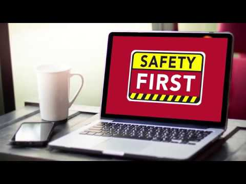 Effective Safety and Risk Management
