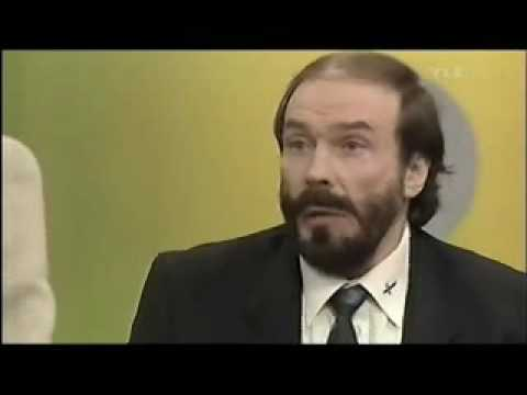 Jussi Halla-aho - Uskalla ajatella! - 186