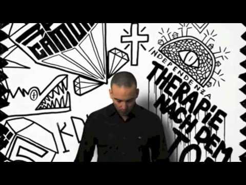 Raf Camora - Fickt euch - Therapie nach dem Tod (2012)