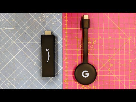 chromecast-3-vs-amazon-fire-tv-stick-4k---which-one-to-buy?
