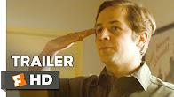 Sun Dogs Trailer #1 (2018) | Movieclips Coming Soon - Продолжительность: 2 минуты 20 секунд