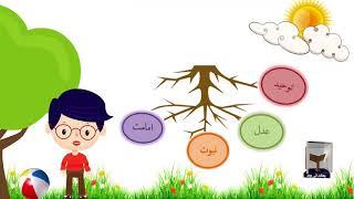 Bethat Cartoon - Nanha Ahmed (Promo)