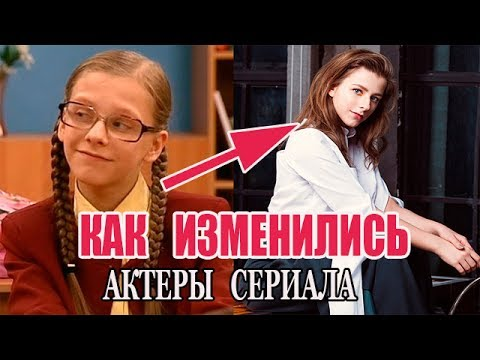 Папины дочки   Сезон 2   Серия 35из YouTube · Длительность: 22 мин7 с