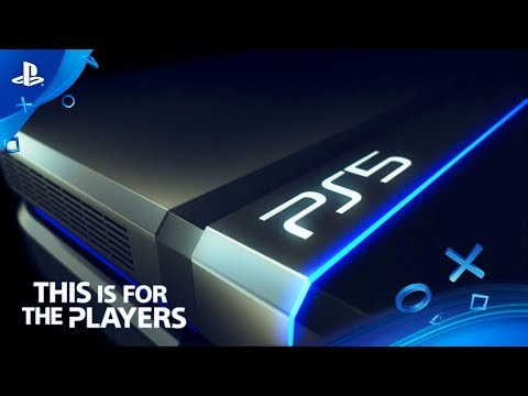 playstation-5---official-trailer-(2020)-|-ps5-reveal---4k-gameplay-[ultra-hd]