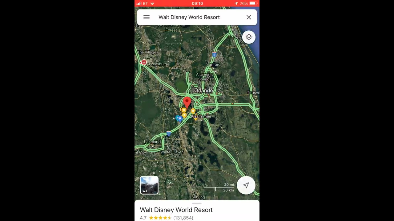 How to use Google Maps Offline - Create your own Free Orlando Map Google Map Offline For Pc on google maps web, google maps home, google maps de, google maps online, google maps hidden, google maps lt, google maps android, google maps iphone, google maps windows, google maps 280, google maps search, google maps lv, google maps print, google maps 2014, google maps desktop, google maps cuba, google maps mobile, google maps error, google maps advertising,