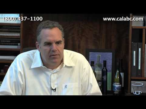 California Liquor Licenses | Duplicate Permits and Licenses
