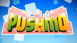Lesson (Pushmo OST)