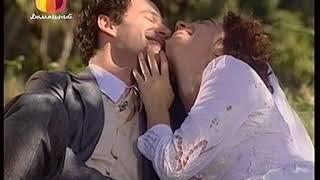 Земля любви, земля надежды (25 серия) (2002) сериал