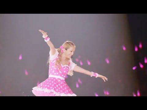 2012/11/16 - Ayumi Hamasaki in Paris #1 - YouTube   Ayumi Hamasaki 2012