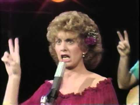 Sharon, Lois & Bram - The Duchess At Tea from YouTube · Duration:  41 seconds
