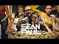 Download Sean Paul - Suh Mi High