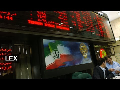Investment opportunities in Iran? | Lex