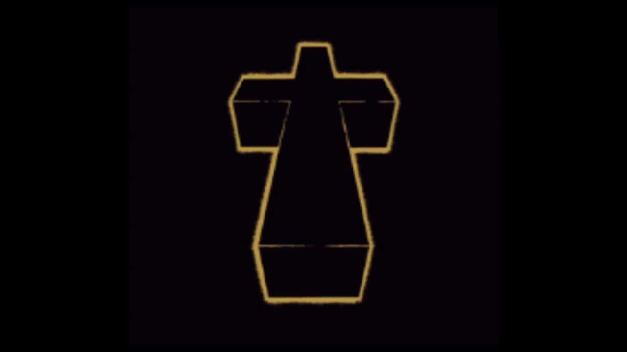 justice we are your friends reprise download
