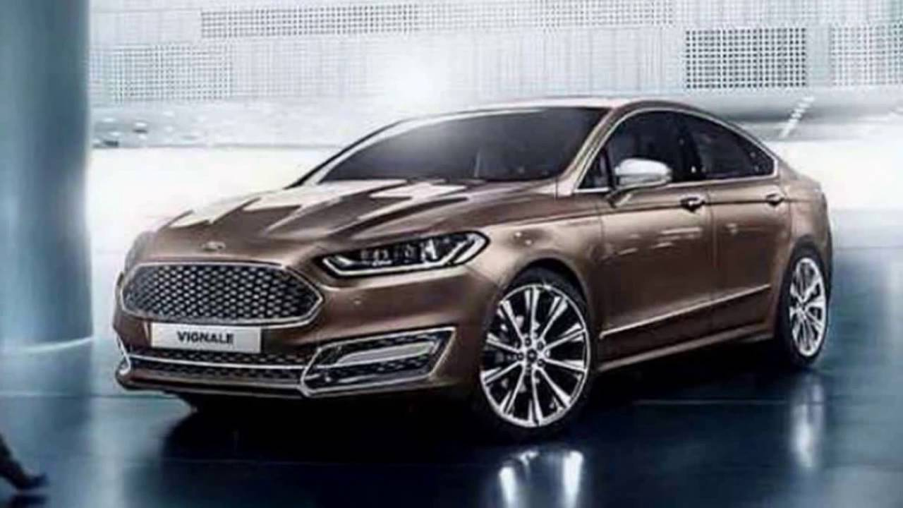 2017 ford taurus sho new performance show youtube
