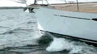 www.farevela.net La prova dell'Xc 50 della X-Yachts su Fare Vela di agosto Xc 50 agosto.mp4
