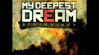My Deepest Dream-I Promise(dload)