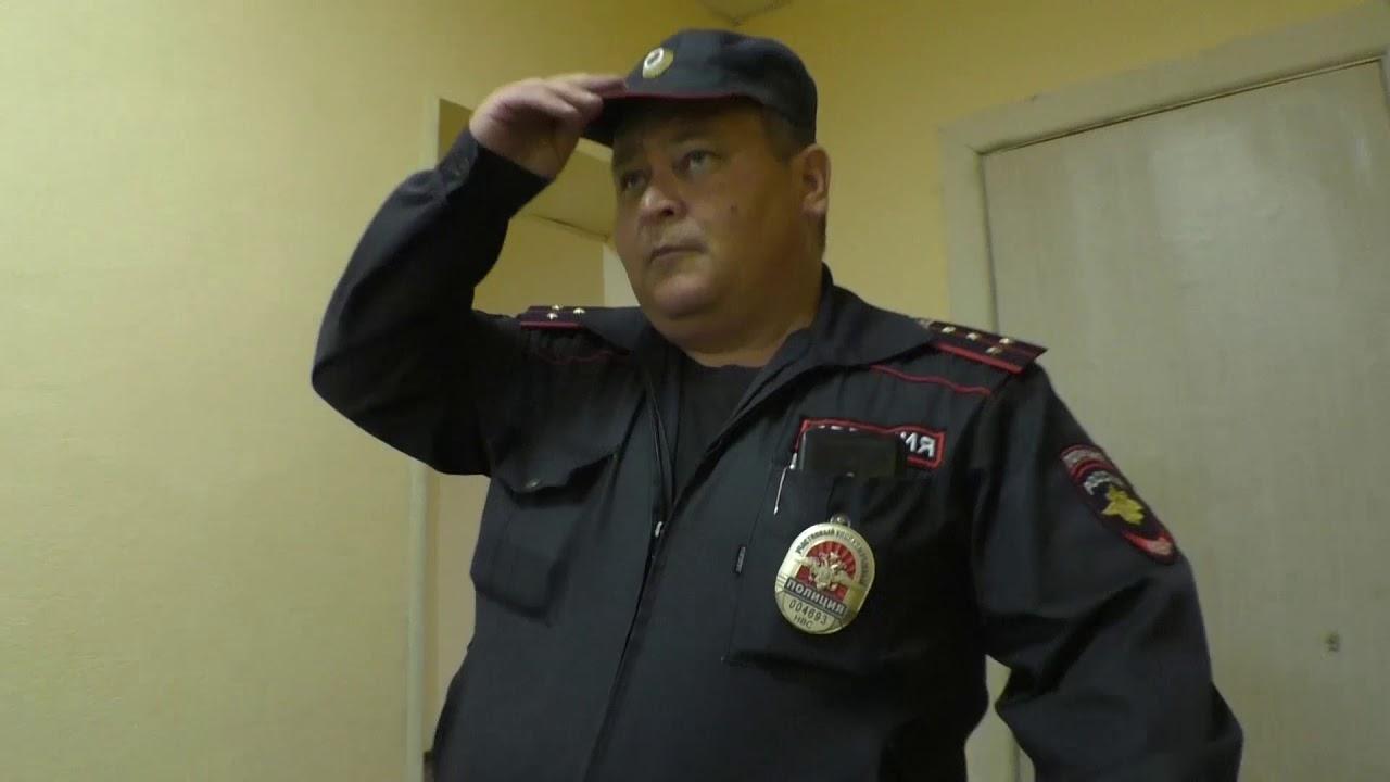 Часть 2 . Рейд в Новосибирске . Взятка и задержание сотрудника ОБЭП Анциферова !