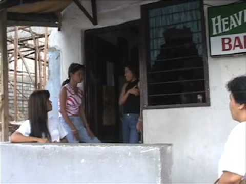 poverty and filipino drug mules Editorial - vulnerable populations (the poverty has made filipino women vulnerable to recruitment as drug mules and sex workers by international.
