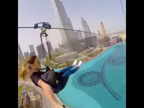 United Arab Emirates Dubai